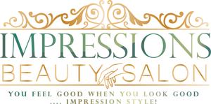 Impressions-Beauty-Salon-LOGO-300X149