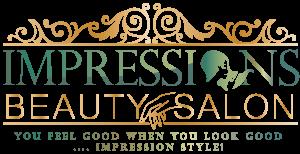 Impressions-Beauty-Salon-LOGO-300X154